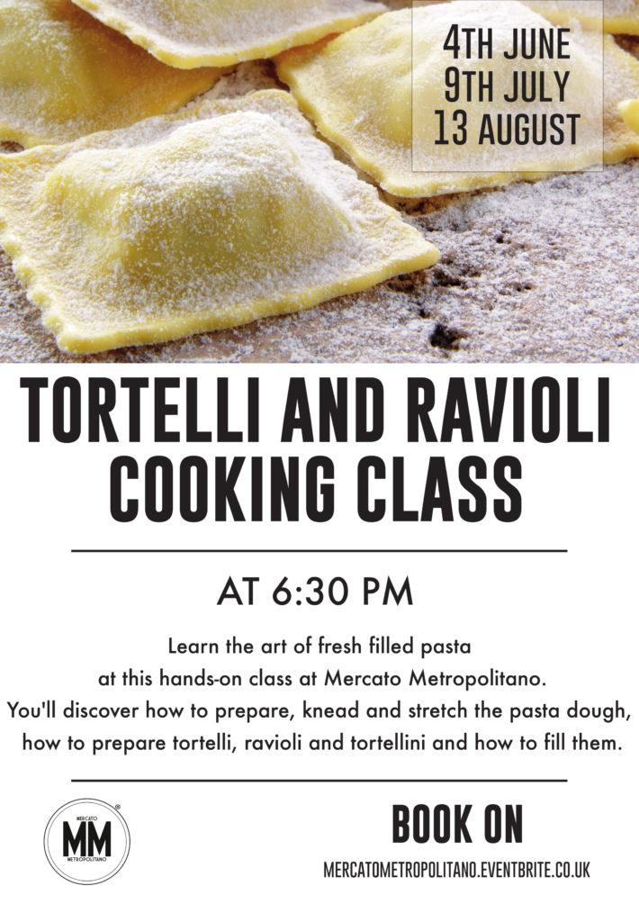 TORTELLI AND RAVIOLI copy-1