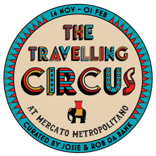 The Travelling Circus Logo-02