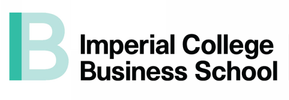 Imperial Exec Ed logo for website copy