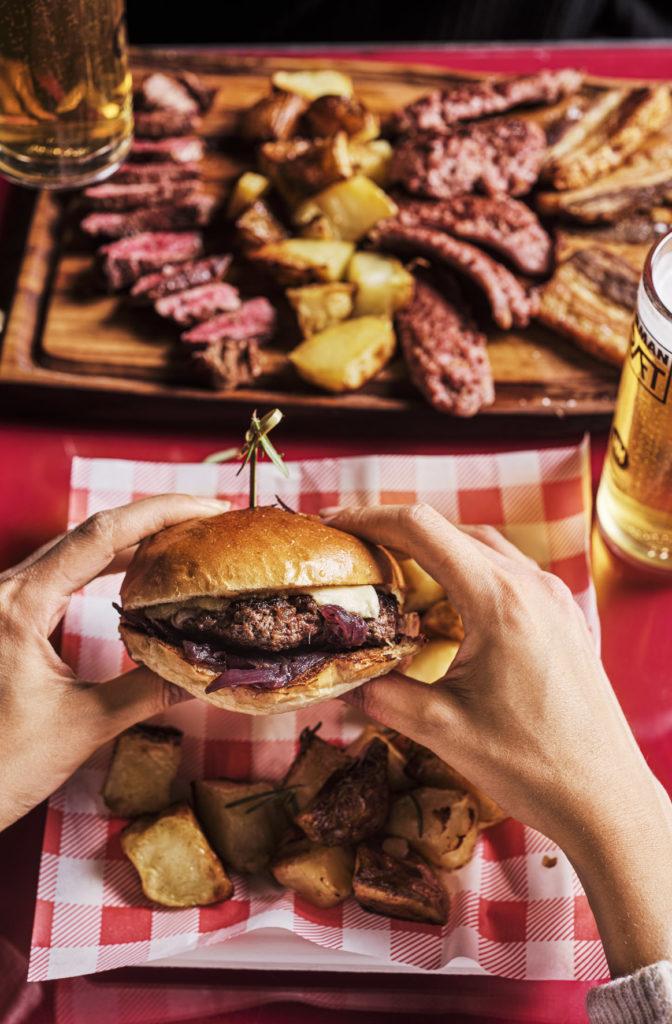 HH Mercato Food June 2021 Santo Grill 002 Small